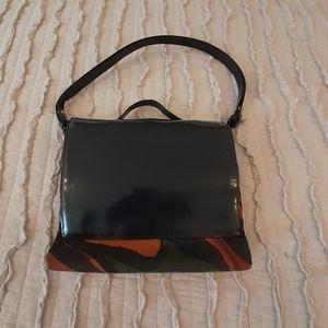 Kate  Spade  unique  bag